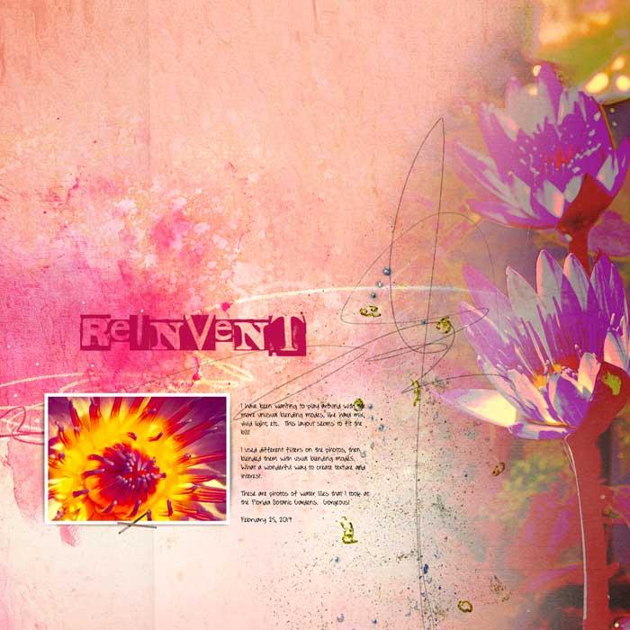 reinvent-2